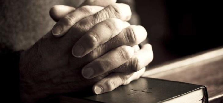 De bidstond is een van de belangrijkste samenkomsten van de gemeente.
